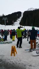 STV Skifest 2018