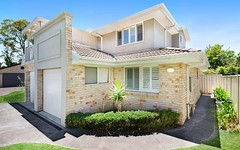 6a Hazel Close, Berkeley Vale NSW