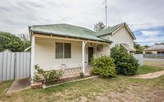 2 Bolton Street, Narrandera NSW
