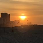 Praia de Ipanema thumbnail