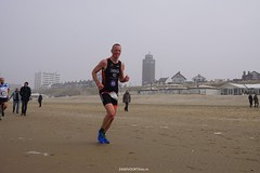 DSC04448 (ZANDVOORTfoto.nl) Tags: runnersworld circuitrun 2018 zandvoort aan zee beach beachlife run runner running hardlopen rennen netherlands nederlan nederland holland