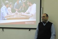 MarkeFront - İnönü Üniversitesi Reklam Arası Etkinliği - 20.03.2018 (3)