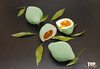 delice Lime (Top Caffe) Tags: candy candybar nunta eveniment delice tuttifrutti