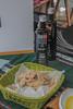 Viernes de Dolores -  Laudio-Llodio 2018 #DePaseoConLarri #Flickr -62 (Jose Asensio Larrinaga (Larri) Larri1276) Tags: 2018 laudio llodio laudiollodio arabaálava araba álava basquecountry euskalherria viernesdedolores feria