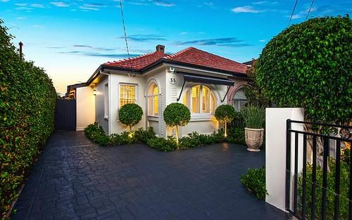 55 Garrett St, Maroubra NSW 2035