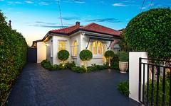 55 Garrett Street, Maroubra NSW
