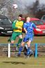 Lanark United FC v St Anthony's FC, SJFA West Region, Central District, Division 2, 24 March 2018 (gerrylp73) Tags: lanarkunitedfcvstanthonysfc sjfawestregion centraldistrict division2 24march2018 moorpark lanark scotland lanarkshire gbr