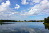 Clouds of Lake Ginninderra (garydlum) Tags: canberra belconnen lakeginninderra clouds australiancapitalterritory australia au landscape