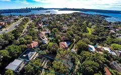 16 Hopetoun Avenue, Vaucluse NSW