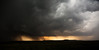 Heavy rains (Thomas Retterath) Tags: adventure wildlife abenteuer masaimara afrika africa kenya safari natur nature thomasretterath himmel sky sundown sonnenuntergang sunset regen rain horizont horizon
