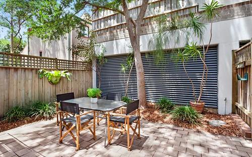 1/8 Darley Rd, Leichhardt NSW 2040