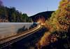 NIGHT RACKS (skuat-2) Tags: csx keystone keystonesub sandpatch autorack train nightshot pennsylvania bo westernmaryland wm