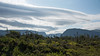 Looking Ahead D7C_4858 (iloleo) Tags: landscape westernpond grosmorne clouds summer nature cliffs nikon d750 canada scenic newfoundland