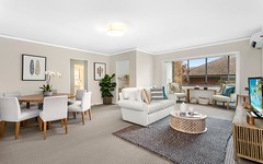 2/24B Forsyth Street, Willoughby NSW