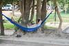 take a rest for a while @ Angkor Wat (Götz Gringmuth-Dallmer Photography) Tags: kambodscha angkor wat