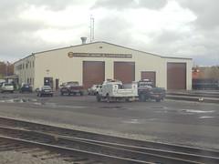DSC01620 (mistersnoozer) Tags: lal shoertline railroad rgvrrm excursion train