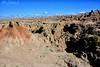 Tough Crossing (Jim Johnston (OKC)) Tags: badlands southdakota rockformations
