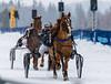 IMG_1322 (Juha Hartikainen) Tags: lempäälä hevonen ravit pirkanmaa finland fi