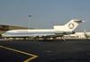 B727-100_NortheasternAirlines_N355QS (Ragnarok31) Tags: boeing b727 b727100 northeastern airlines n355qs