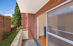 2/4 Mooney Street, Strathfield South NSW