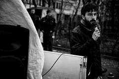 . (Thorsten Strasas) Tags: afrin berlin bundeszentrale demonstration efrin fahne flagge kreuzberg kundgebung kurden kurdistan kurds mitte pkk parteizentrale rojava spd schwarzweiss sozialdemokraten sozialdemokratie syria syrien tuerkei turkey ypg attack demo flag peace protest rally socialdemocrats war ypj germany de
