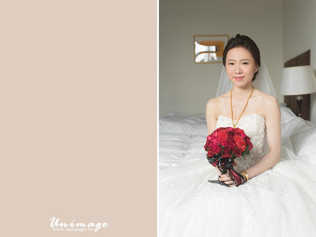 結婚婚禮紀錄彥伶與睿詮-53