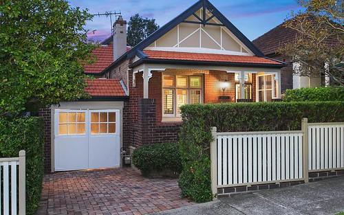 11 Moonbria St, Naremburn NSW 2065