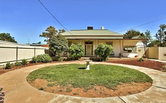 408 Chapple Street, Broken Hill NSW