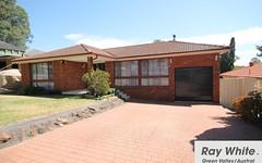 11 Eschol Park Drive, Eschol Park NSW