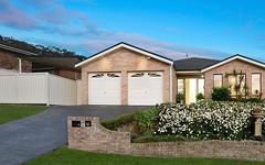 4 Highberry Street, Woongarrah NSW