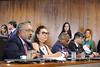 CDH - Comissão de Direitos Humanos e Legislação Participativa (Sen. Kátia Abreu) Tags: brinquedo brinquedoadaptado cdh criançacomdeficiência pls3822011 reunião senadorjosémedeirospodemt senadorpaulopaimptrs senadorromáriopoderj senadorakátiaabreusempartidoto shopping brasília df brasil bra