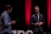 Tedx_Yoan Loudet-5349 (yophotos 84) Tags: tedx avignon tedxavignon ted conférence yoan loudet benoit xii