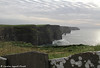 Cliffs of Moher - Hands Down (Caroline Forest Images) Tags: trave roadtrip ireland countyclare republicofireland westcoast touristattraction tourist cliffs cliffsofmoher