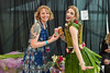 2017 Art In Bloom: Floral Fashion Show (Milwaukee Art Museum) Tags: 2016wicommercialphotos 2637skinnickinnicave 4142940080 bayviewbasedengagementphotographer bayviewcommercialphotographer bayviewstudiophotography bestmilwcommercialphotos bestwicommercialphotographer corporatepartyphotographer experiencedcommercialphotographer frp frphoto frontroomphotography locationbasedphotography midwestcommercialphotography midwesteventphotography milwaukeeartmuseum milwaukeebasedcommercialphotographer milwaukeeeventphotographer milwaukeepartyphotography milwaukeestudiophotography frphotocom professionalcommercialphotography