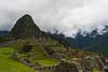 Machu Picchu (moltes91) Tags: machu picchu pérou peru cusco cuzco travel voyage architecture wild nature clouds mountains green nikon d7200 f28 nikkor 20mm