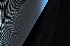 sdqH_180319_A (clavius_tma-1) Tags: sd quattro h sdqh sigma 1224mm f4 dg 1224mmf4dghsm art 新宿 hinjuku 新宿三丁目 東京 tokyo led screen dots street