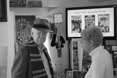 You know... (Stranger and a Guest) Tags: blackandwhite karstens william panasonicg7 leica pansonicg7 blackandwhitephoto williamkarstens veteranstakingphotos amaturephotography sandiego sandiegoonfoot panasonic lumix lumixg7 veteranphotography