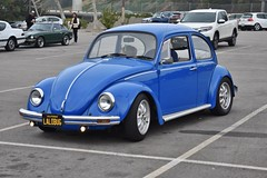 Early Rodders 3-10-18 (USautos98) Tags: volkswagen vw beetle bug
