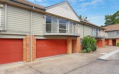 4/5 Johnson Close, Raymond Terrace NSW