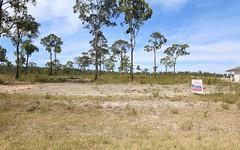 Lot 3 Abbey Circ, Weston NSW