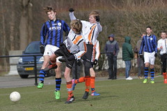 "HBC Voetbal • <a style=""font-size:0.8em;"" href=""http://www.flickr.com/photos/151401055@N04/26043534487/"" target=""_blank"">View on Flickr</a>"