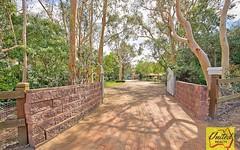 44- 50 Church Street, Appin NSW