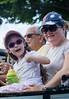 Australia Day Buderim 2018-7945 (~.Rick.~) Tags: australia australiaday buderim queensland seq summer community march au