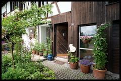 Home (wide-angle.de) Tags: switzerland de germany digital y201710 y201710square11ivswitzerland