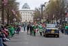2018-03-17-st-pats-parade-mjl-073 (Mike Legeros) Tags: nc northcarolina raleigh downtownraleigh parade stpats stpatricks irish kissme green wearingthegreen shamrock