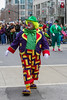 2018-03-17-st-pats-parade-mjl-071 (Mike Legeros) Tags: nc northcarolina raleigh downtownraleigh parade stpats stpatricks irish kissme green wearingthegreen shamrock