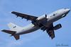 15002 (galenburrows) Tags: aviation aircraft airplane airforce airbus rcaf royalcanadianairforce cc150 polaris