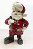 Betty Lou Nickles Christmas Santa Claus (ShebleyCL) Tags: xmas christmas nutcracker vintage