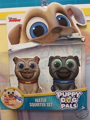 Toy Fair 2018 Just Play Puppy Dog Pals 17 (IdleHandsBlog) Tags: puppydogpals toys justplay toyfair2018 dogs pets pugs