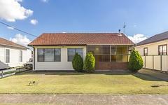 32 Boreas Road, Hamilton North NSW